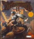 Witchaven 2 - last ned