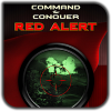 Command & Conquer - Red Alert last ned