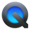 QuickTime Player last ned