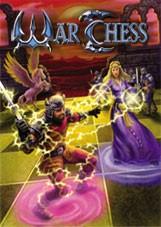War Chess last ned