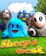 Sheeps Quest last ned