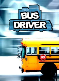 Bus Driver last ned