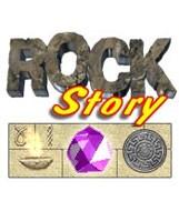 Rock Story last ned