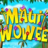 Maui Wowee last ned