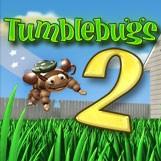 Tumblebugs 2 last ned