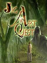 Jig Art Quest last ned
