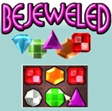 Bejeweled Deluxe last ned