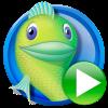 Big Fish Games last ned