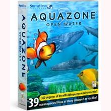 Aquazone 2: Open Water last ned