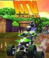 ATV Mudracer last ned
