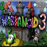 Warkanoid 3 last ned