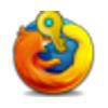 Firefox Password Recovery last ned