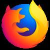 Firefox (Finnish) last ned