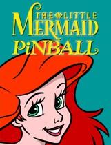 Little Mermaid Pinball last ned