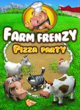 Farm Frenzy: Pizza Party last ned