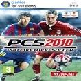 Pro Evolution Soccer last ned