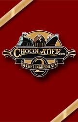 Chocolatier 2: Secret Ingredients last ned