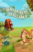 Wandering Willows last ned