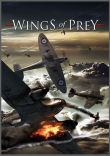Wings of Prey last ned