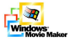 Windows Movie Maker last ned