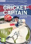 International Cricket Captain 2009  last ned