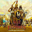 Age of Empires last ned