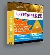 Cypherix PE Encryption Software last ned