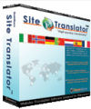 Site Translator with World Language Pack last ned