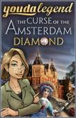 Youda Legend The Curse of the Amsterdam Diamond last ned