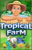Tropical Farm last ned