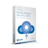 Panda Internet Security last ned