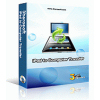 3herosoft iPad to Computer Transfer last ned