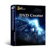 3herosoft DVD Creator last ned