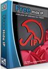 Free Hide IP last ned