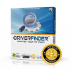 DriverFinder last ned