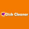 Disk Cleaner last ned