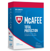 McAfee Total Protection (Finnish) last ned