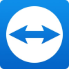 TeamViewer (Finnish) last ned