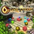 Oriental Dreams last ned