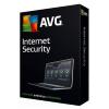 AVG Internet Security last ned