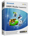 Aimersoft DRM Media Converter last ned