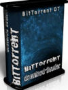 BitTorrent Download Thruster last ned