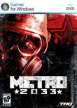 Metro 2033 last ned