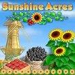 Sunshine Acres last ned