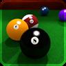 Live Billiards last ned