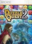 Puzzle Quest  last ned