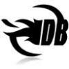 DeepBurner Pro Personal last ned