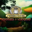 Fiction Fixers: Adventures in Wonderland last ned
