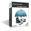 Cucusoft iPad/iPhone/iPod to Computer Transfer last ned