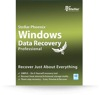 Stellar Phoenix Windows Data Recovery last ned